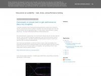 blackanvil.blogspot.com