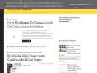 javabahia.blogspot.com