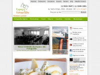 espacodafotografia.com.br