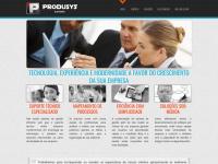 produsys.com.br