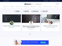 imasters.com.br