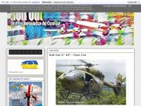 aerospotter.blogspot.com