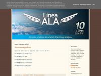 linea-ala.blogspot.com