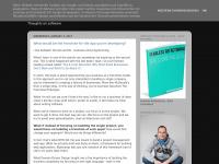 andrzejonsoftware.blogspot.com
