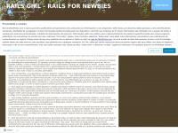 railsgirl.wordpress.com