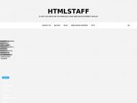 htmlstaff.org - Informação para todos!
