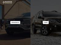 renaultregence.com.br
