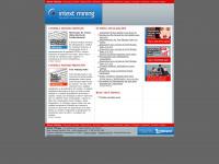 intext.com.br