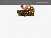 downloadsbarbaros.blogspot.com