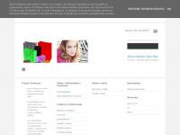 guiadopublicitario.blogspot.com