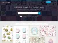 vectorstock.com