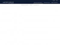 webforce.com.br