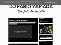 djfabioyamada.blogspot.com