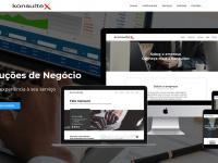 Konsultex.com.br