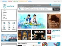 somlivre.com