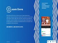 somlivre.com Thumbnail