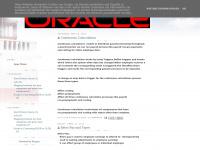 oracle-applications-rama.blogspot.com