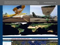aeroclubeparana.blogspot.com