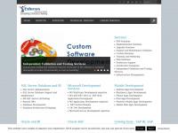 exforsys.com