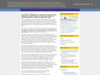 solutionbeacon.blogspot.com