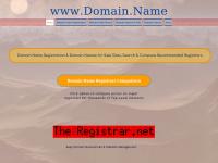 domain.name