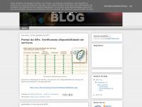 advplblog.blogspot.com