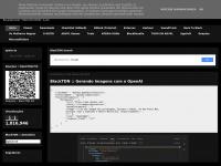 blacktdn.com.br