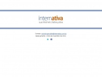internativa.com.br