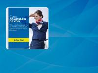 eacon.com.br