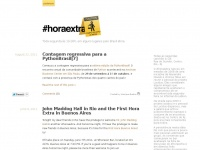 horaextra.org