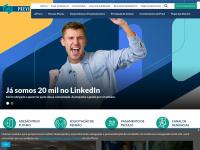 previ.com.br