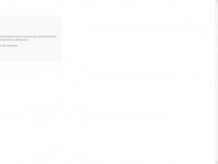 faabb.com.br
