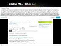 linhamestra21.wordpress.com
