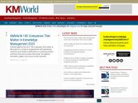 kmworld.com