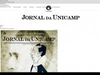 unicamp.br