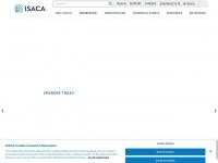 isaca.org