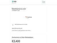 eseminarslive.com
