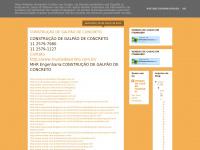 vendasdecasasemitanhaem.blogspot.com