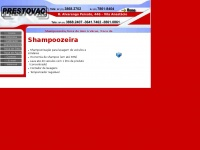 prestovac.com.br