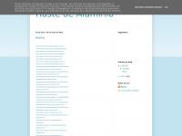 arruelas.blogspot.com