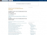 ferramentascoritiba.blogspot.com