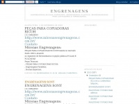 micenasengrenagens.blogspot.com