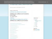 murosdearrimo.blogspot.com
