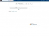 impressao-digital-sp.blogspot.com