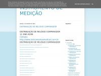 instrumentosmedicao.blogspot.com