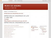 murodearrimosp.blogspot.com