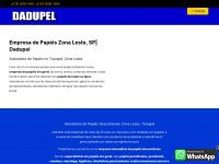 dadupel.com.br