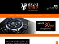 serviceassistenciatecnica.com.br