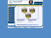 galvanath.com.br