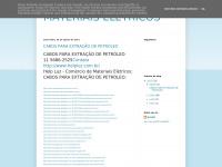 materiaiseletricossp.blogspot.com